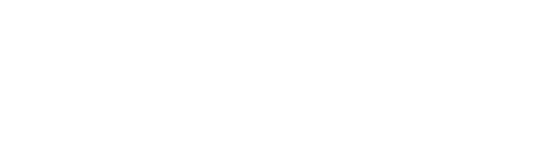 TaskScout Flat Pack Furniture Assembly
