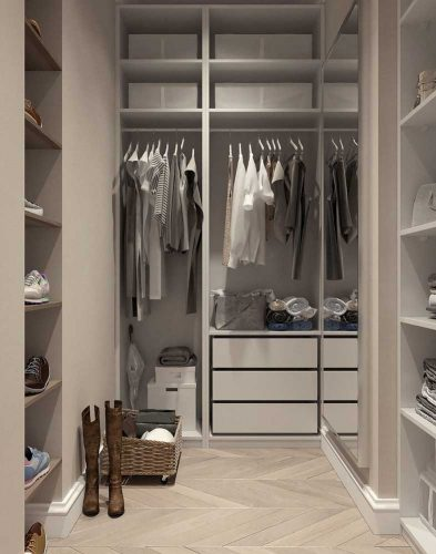 pax-wardrobe-pinterest